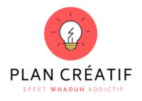 Plan Créatif